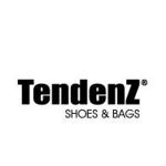 Raitz 2 & Tendenz