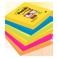 продуктова снимка на Post-it, 3М