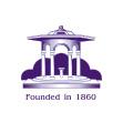 Logo Ameriacan College