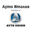 Logo AutoItalia