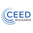 Logo Ceed Bulgaria