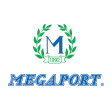 LogoMegaport