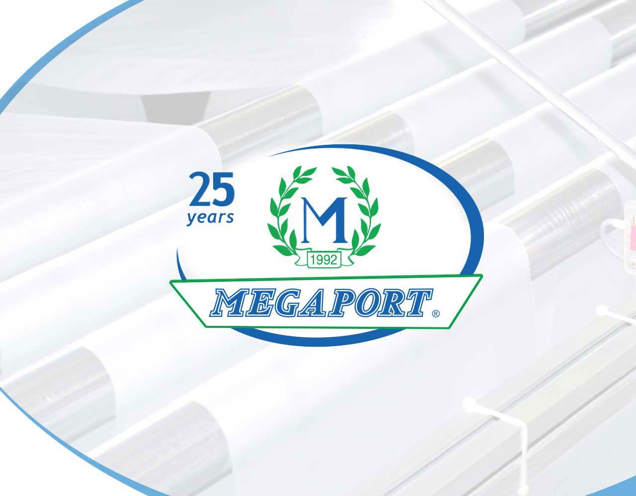 MegaportLogo25_eng