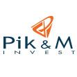 LogoPik&M