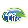 LogoZeoLife