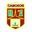 LogoSamokovObshtina