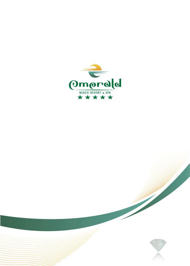FolderEmerald
