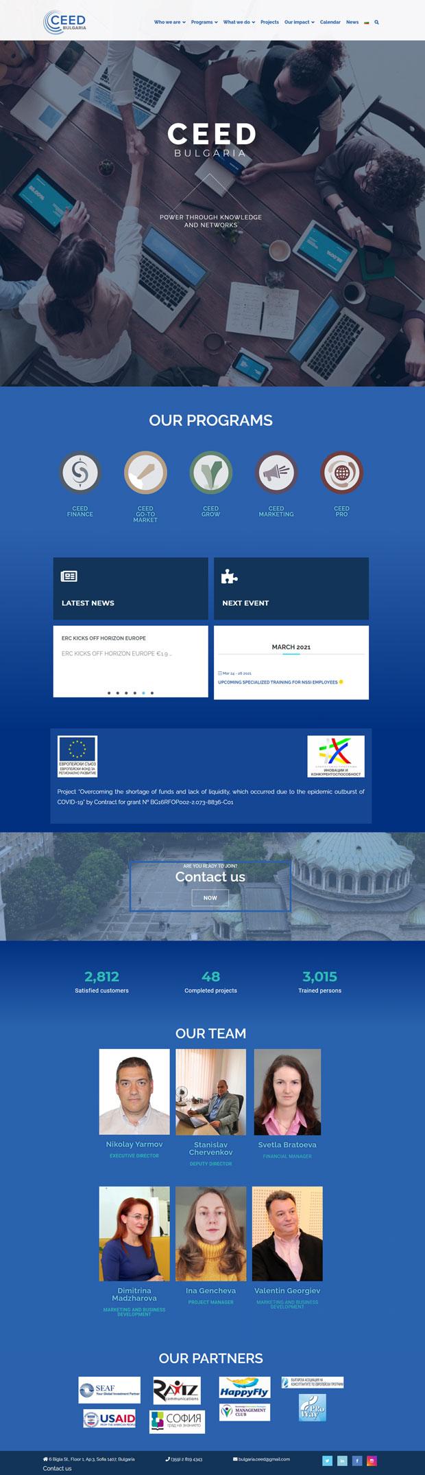 ceed_web_page_by_raitz2